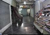 پای حرف کفشفروشان ارومیه| بعد از 25 سال کاسبی حکم جلب برایم صادر شده است+فیلم