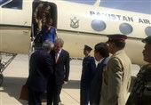 وزیرخارجہ شاہ محمود کل سے ایران سمیت 4 ملکی دورے پر روانہ ہوں گے