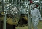 ارتقای سطح غنیسازی اورانیوم در ایران به 4.5 درصد تأیید شد