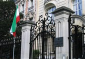 France Says Has Boosted Security of Iran Embassy in Paris