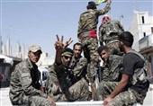 """درخواست کُردها در شرق فرات از ارتش سوریه برای جلوگیری از تکرار سناریوی""""عفرین"""""""