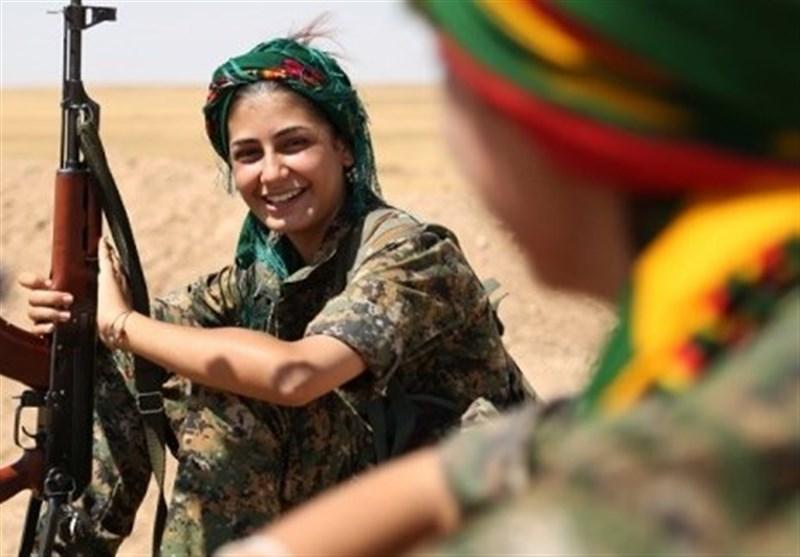 YPG Hıristiyan Okullarını Kapattı