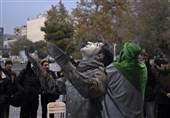 نخستین همایش نمایشی عاشورائیان در استان فارس برگزار میشود