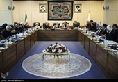 نظر مجمع تشخیص درباره لایحه حفاظت از منابع ژنتیکی کشور