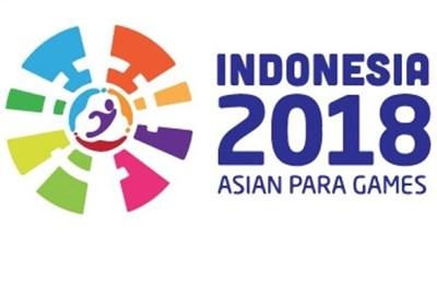 تجلیل از مقامآوران مسابقات پارا آسیایی