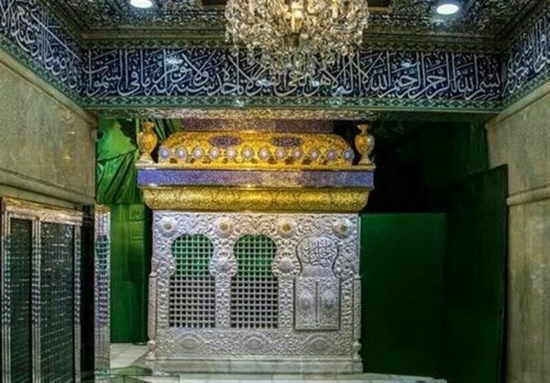 حبیب امام حسین(ع) چگونه زندگی کرد؟ / غیرت دینی در خانواده حبیب بن مظاهر