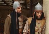 در گفتگو با دکتر سنگری بررسی شد: سرانجام رزمندهای که امام حسین(ع) را یاری نکرد