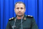 بوشهر  120 برنامه در هفته دفاع مقدس در شهرستان دیر اجرا میشود
