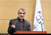 جلسات فوقالعاده شورای نگهبان برای بررسی استانی شدن انتخابات مجلس