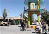 افزایش احتمال سقوط «فراه»؛ 4 پاسگاه در شمال افغانستان به طالبان واگذار شد