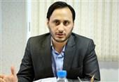 گفتگو| واکنش یک حقوقدان به اظهارات یک مقام دولتی درباره اختیارات مجلس خبرگان