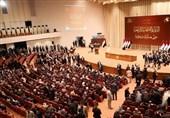 جلسه پارلمان عراق برای رای اعتماد به کابینه علاوی به چهارشنبه موکول شد
