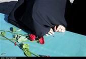 اصفهان| نمایشگاهاقلام و دست نوشتههای شهدای دوران دفاع مقدس برپا میشود