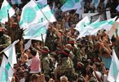 گزارش تسنیم| چرا پروژه «تظاهراتهای روز جمعه ادلب» شکست خورد؟