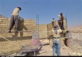 خدمت رسانی ده ها پزشک دواطلب در اردوی جهادی