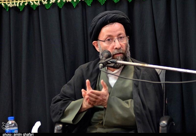 عملکرد کارگزاران انقلاب را باید براساس صحیفه امام راحل سنجید