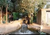 سالها چشم انتظاری برای آب شرب/ساکنان 12 روستای سادات جعاوله خوزستان آب شرب ندارند