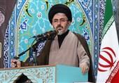 امام جمعه ارومیه: شورای شهر ارومیه هرچه سریعتر شهردار را انتخاب کند