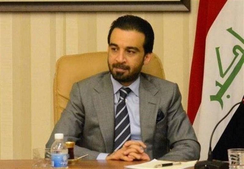 عراق| اولین موضعگیری «حلبوسی» درباره ایران و انتخاب نخستوزیر آینده عراق