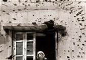 """الجهاد الإسلامی: """"صبرا وشاتیلا"""" جرحٌ غائرٌ لا یندمل والرد الأمثل یکون بالوحدة والمقاومة"""