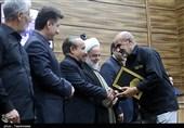 همایش خادمان و دست اندرکاران اربعین حسینی (ع) در بجنورد به روایت تصویر