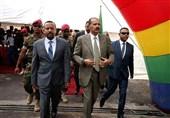 آفریقا|امضای توافق صلح اتیوپی و اریتره با حضور شاه سعودی