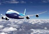 حواشی رسانهای در مورد هواپیمایی اهدایی امیر قطر به اردوغان