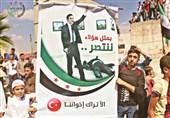 دردسرهای قاتل سفیر روسیه برای ترکیه