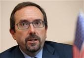 انتقاد سفیر آمریکا از تغییرات در کابینه دولت افغانستان