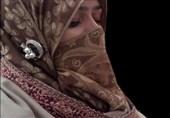 نواسہ رسول حضرت امام حسین علیہ السلام کا ذکر دلوں کو ایمان کی روشنی سے منور کرتا ہے، بی بی سلیمہ