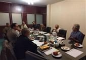 دومین نشست شورای سیاستگذاری جایزه پژوهش سال برگزار شد/ دو پژوهشگر در شورای سیاستگذاری