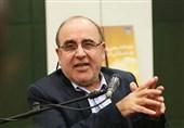 """واگذاری رایت 8 کتاب """"ابراهیم حسنبیگی"""" به ناشرانی از ترکیه، قزاقستان و مصر"""