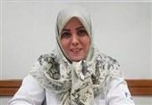 انتقاد یک عضو حزب کارگزاران از سهمخواهی اصلاحطلبان