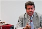 رهبر حزب عوامی ملی پاکستان: مذاکرات بینالافغانی صلح باید در کابل برگزار شود