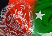 افغانستان: ممنوعیت واردات کالاهای ایرانی به علت تحریم آمریکا شایعه است