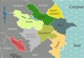 گزارش تسنیم از وضعیت تالشها در جمهوری آذربایجان|قومی که عامدانه نادیده گرفته میشود