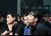 """همایش دانش آموزی""""احلی من العسل"""" در کاشان به روایت تصویر"""
