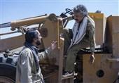 سریال جدید تلویزیون مهندسی رزمی دفاعمقدس را به تصویر میکشد+عکس