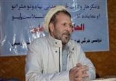 نماینده پارلمان افغانستان: حکومت وحدت ملی ارادهای برای مبارزه با داعش ندارد