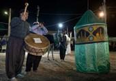 «چمری» از نخستین نواهای موسیقی جهان در رثای عاشورا