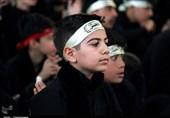 """برگزاری تجمع هیئتهای مذهبی مدارس کشور با عنوان """"احلی من العسل"""" در 16 شهریور"""