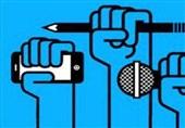 مطالبهگری از مسئولان حق مردم است
