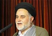 فی طهران..المؤتمر الدولی للوحدة یرکز هذا العام على فلسطین