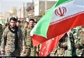 خوزستان| بسیج آماده جانفشانی و خلق حماسههای مختلف است