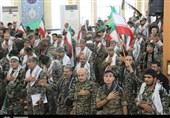 تهران| بیش از 300 ویژه برنامه هفته دفاع مقدس در اسلامشهر برگزار میشود