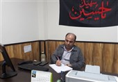 خوزستان|مقدمات استقرار بیمه سلامت در هندیجان انجام شد