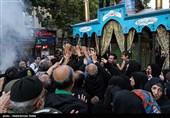جان باختن یک زائر ایرانی در حادثه کربلا/ زخمی شدن 7 زائر ایرانی