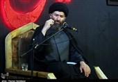 دبیر جبهه مردمی فعالان فرهنگی خراسانشمالی: بنبستی در مسیر انقلاب وجود ندارد