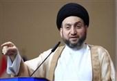 السید الحکیم: نرفض محاولات ضم الجولان الى الکیان الصهیونی