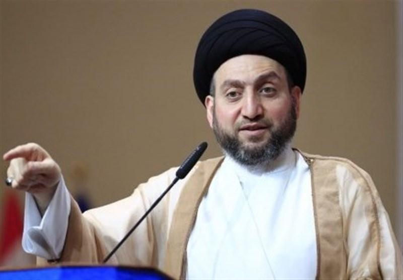 واکنش حکیم به حبس ابد شیخ سلمان؛ قطر اتهامات بحرین را رد کرد